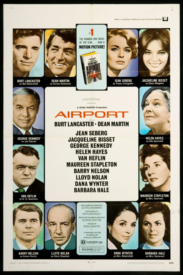 airport-poster