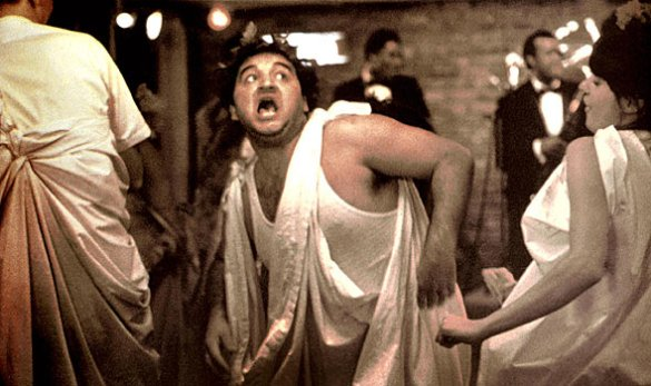 animal-house-toga-party-590x350