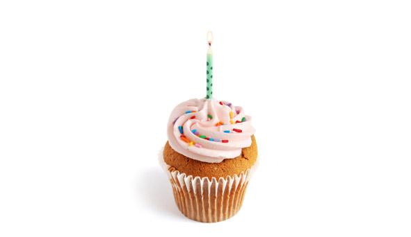cupcake_591