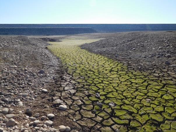 folsom-lake-drought-87