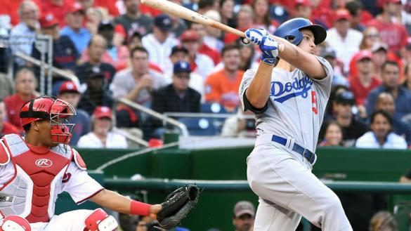 la-sp-dodgers-nationals-nlds-20161007-pictures-005