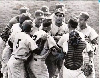 sandykoufax1965wswinwp_display_image