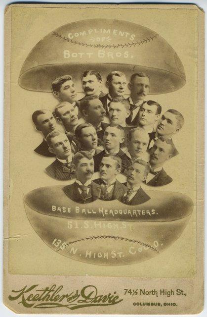 1890-columbus-bb-cabinet-2013-nscc