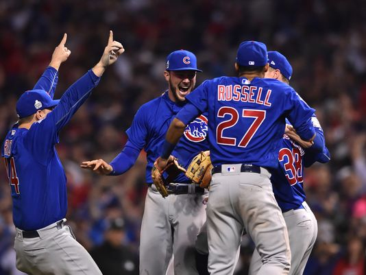 636137325354105537-usp-mlb-world-series-chicago-cubs-at-cleveland-in-3