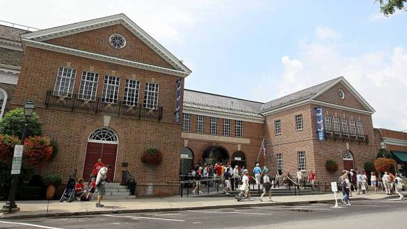 baseball-hall-of-game-cooperstown-ftr-gettyjpg_1t3p1yttb8ay41qmt4w3g45ybr
