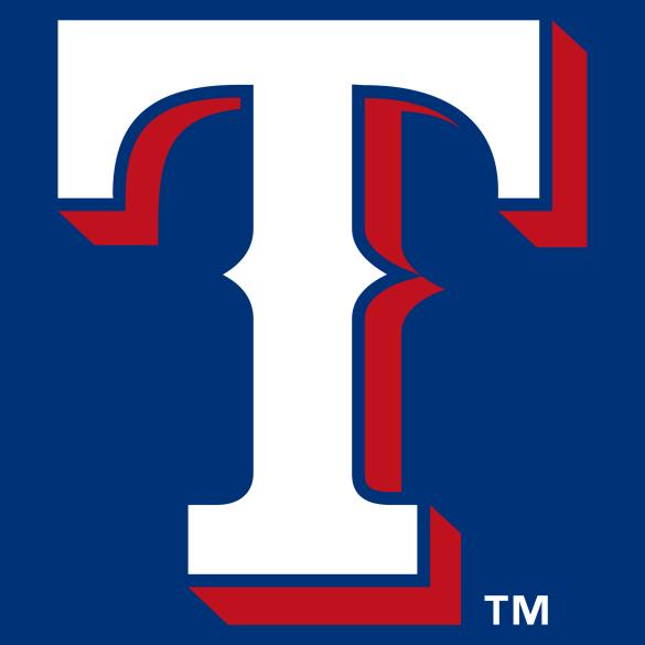 texas_rangers_insignia-svg
