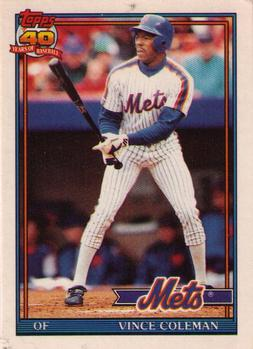 vincecoleman1991toppstraded-23tfr
