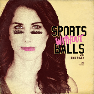 sportswithoutballs_atccover