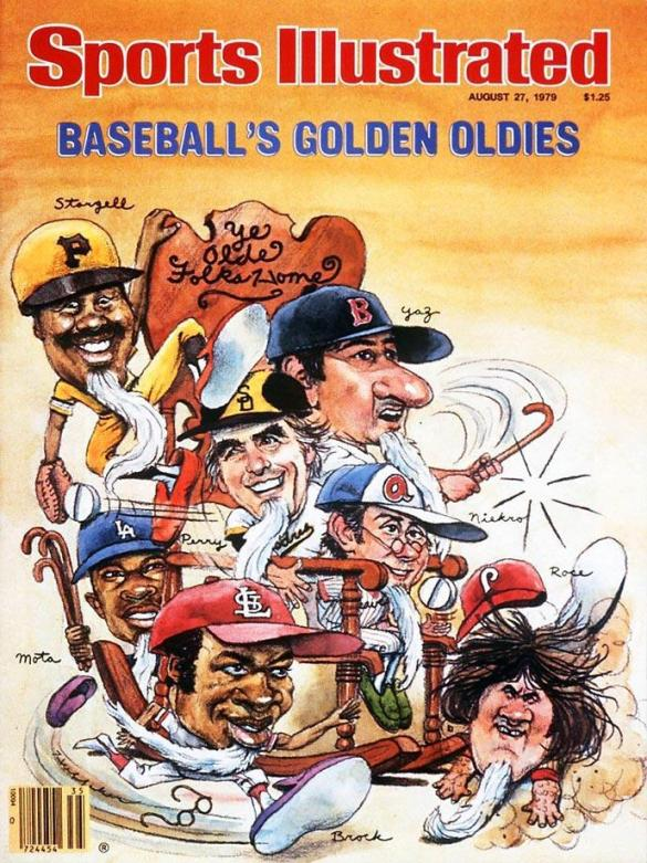 1979-0827-baseball27s-golden-oldies-006273286