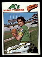 Mike-Torrez.jpg