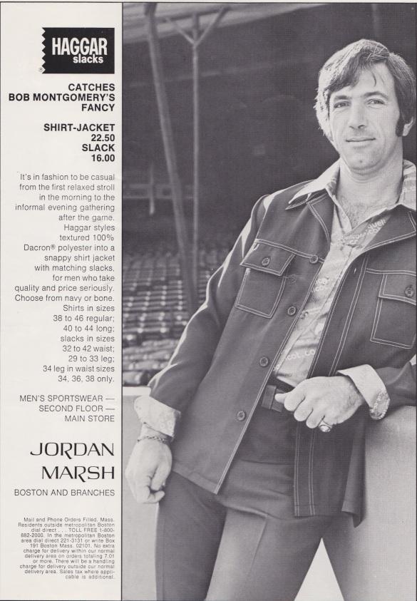 1975-red-sox-fashion-ad-bob-montgomery1