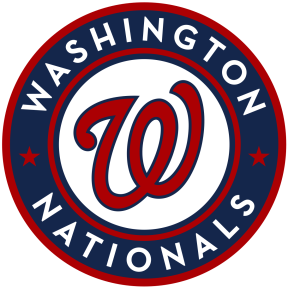 1200px-washington_nationals_logo-svg