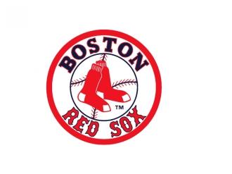 boston-red-sox-1600-1200