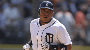 carlos-guillen-shortstop-detroit-tigers