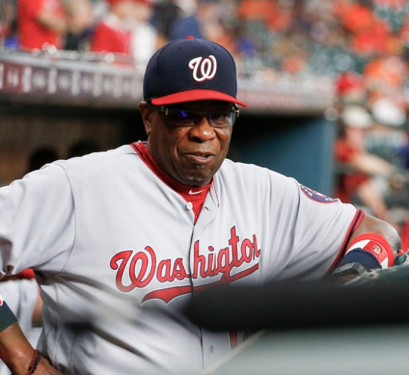 Dusty+Baker+Washington+Nationals+v+Houston+bZdf9jcIm-ol