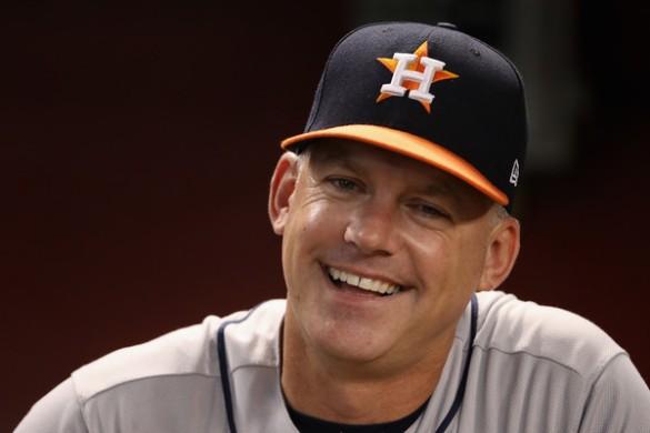 J+Hinch+Houston+Astros+v+Arizona+Diamondbacks+50z0TtTC1jKl