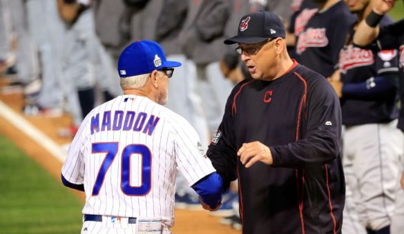 Joe-Maddon-Pool-2