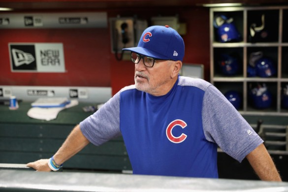 Joe+Maddon+Chicago+Cubs+v+Arizona+Diamondbacks+jbGR_AnD3y5l
