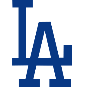 los_angeles_dodgers_logo_blue
