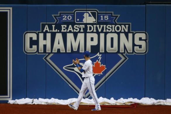 Jose+Bautista+Boston+Red+Sox+v+Toronto+Blue+1cffp5bzoqBl
