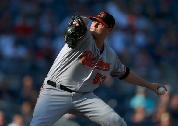 Zach+Britton+Baltimore+Orioles+v+New+York+OLy-Tt3TdKBl