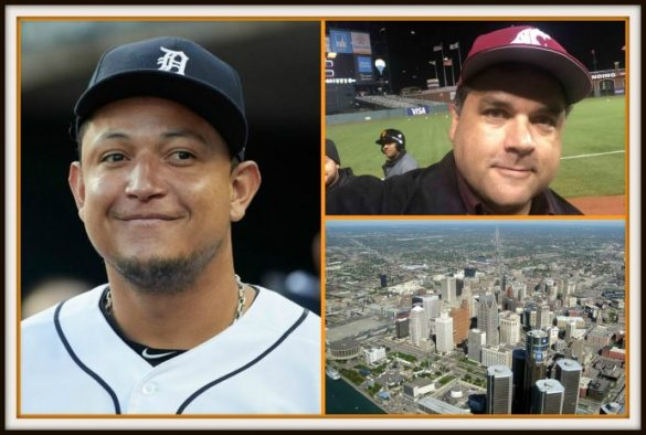 Episode-458-Detroit-Tigers-690x465