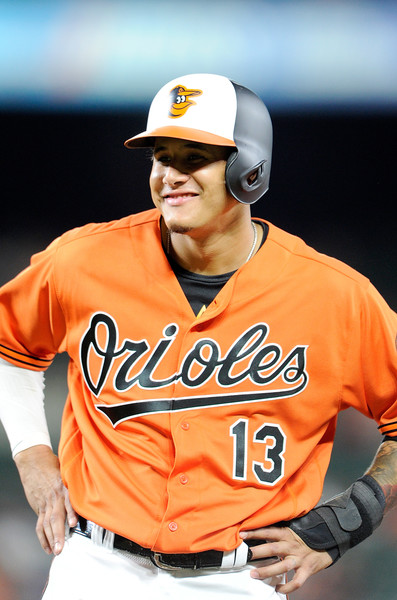 Manny+Machado+Texas+Rangers+vs+Baltimore+Orioles+jTlcN_H9MNhl
