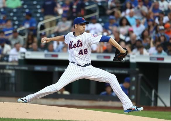 Jacob+deGrom+San+Diego+Padres+v+New+York+Mets+X8a9oCNzfvDl