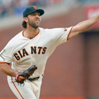 Who Owned Baseball – July 18, 2019 (Daily #MLB AL/NL Pitcher + Hitter MVPs) + 2019