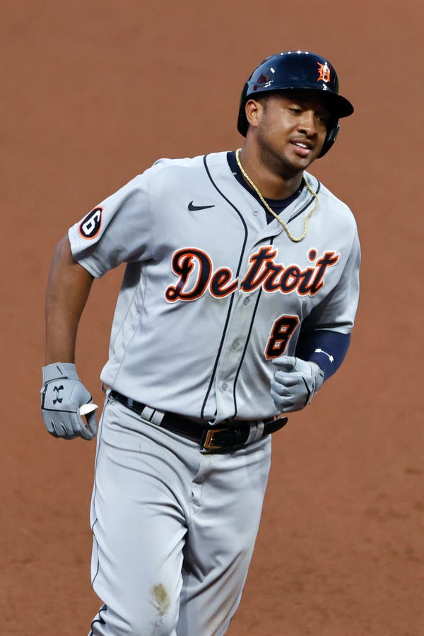 63f39ee6-49c2-4b5d-be82-df5d9ced65f3-AP_Tigers_Indians_Baseball_O_5